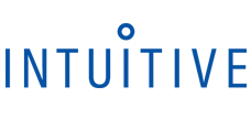 Intuitive Surgical logo
